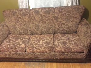 FREE COUCHES for Sale in Arvada, CO