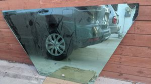 Isoceles Trapezoid Mirror for Sale in Los Angeles, CA