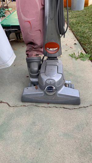 Kirby vacuum for Sale in Gardena, CA