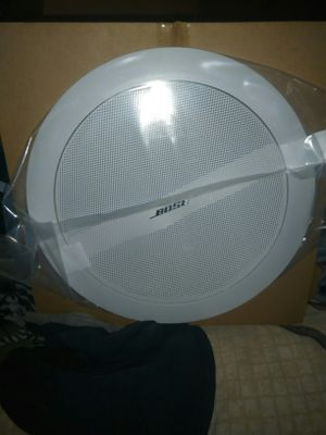 Bose ceiling speaker for Sale in Hilliard, OH