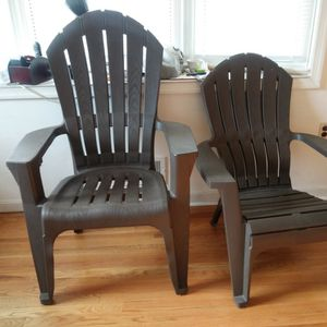 patio chairs for Sale in Fort Washington, MD