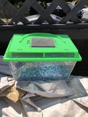 Fish tank for Sale in Richmond, CA