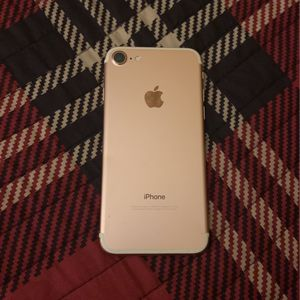 iPhone 7 for Sale in Hermiston, OR
