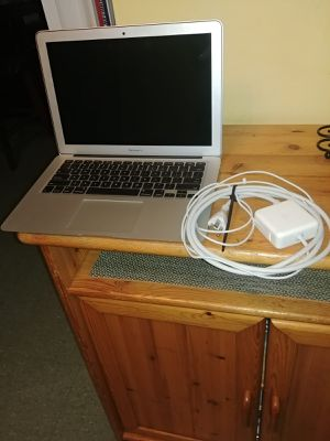Book Mac air for Sale in Silver Spring, MD