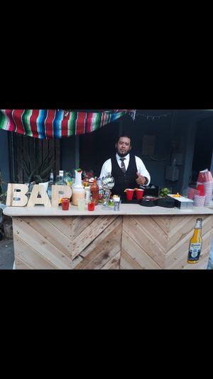 Bartender for Sale in Placentia, CA