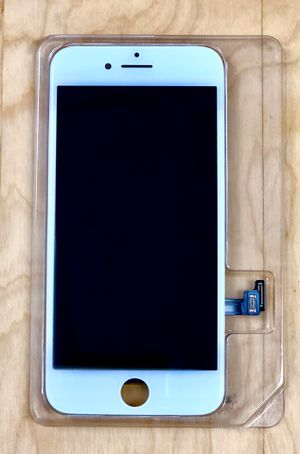 Top Quality Replacement Screens for iPhones 6, 7, 8 etc. for Sale in Decatur, GA