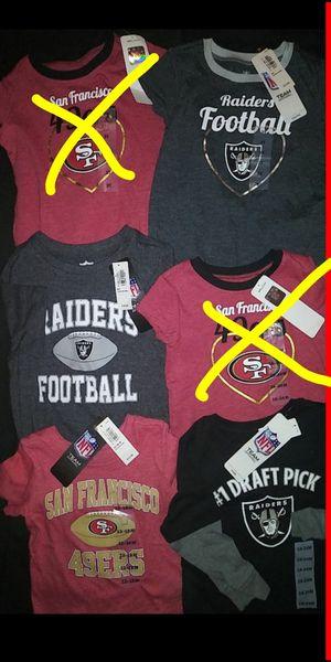Boys & girls for Sale in Fresno, CA