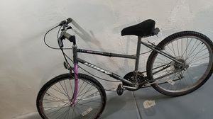 Huffy Mountain Bike for Sale in St. Louis, MO