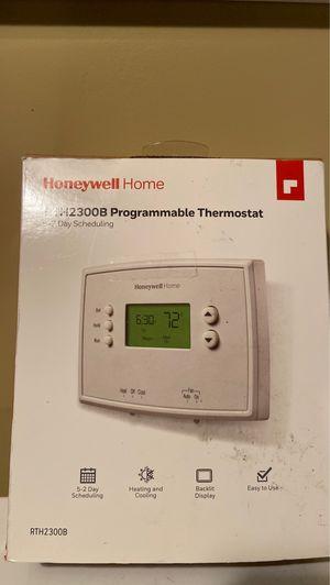 Thermostat for Sale in Wildomar, CA