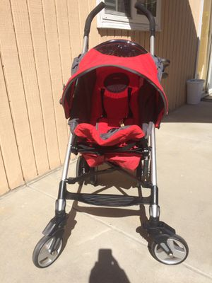Baby Stroller for Sale in HUNTINGTN BCH, CA