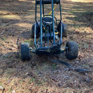 Murry Go Cart for Sale in Atlanta, GA