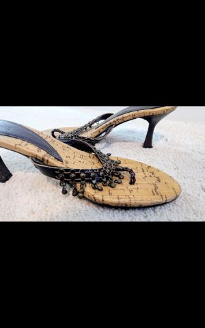 Women's sandals for Sale in Leland, NC