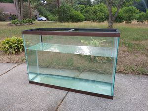 Fish tank for Sale in Westfield, MA