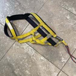 Small Dog Harness for Sale in San Jose,  CA