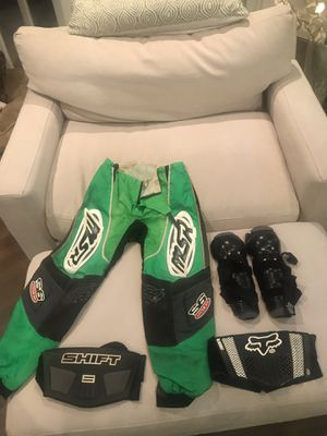 Motorcycle Gear for Sale in Aurora, OR