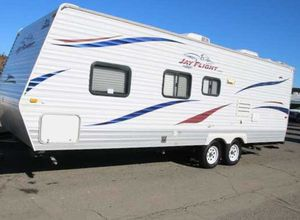 Very easy 2010 Jayco for Sale in Dothan, AL