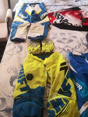 Dirt bike bundle for Sale in Menifee, CA