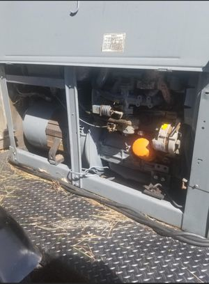 Lincoln welder for Sale in Plymouth, MA