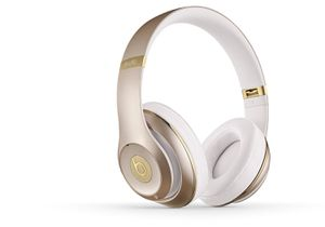 Beats Wireless Studio Over-the-Ear Headphones for Sale in Henderson, NV