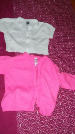 6/9 month clothing for Sale in Waterbury, CT
