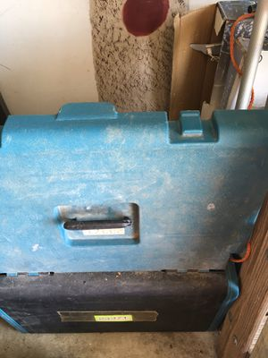 Makita LS711D Battery Compound for Sale in Belvidere, IL