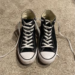 Converse All-star Chuck Taylor for Sale in Snohomish,  WA