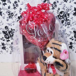 Valentines Men's Gift for Sale in La Puente, CA