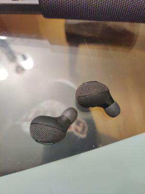 Jam True Wireless Earphones for Sale in Hayward, CA