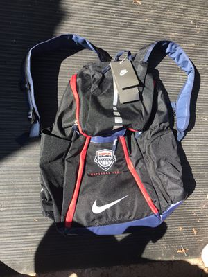 Nike backpack for Sale in San Diego, CA
