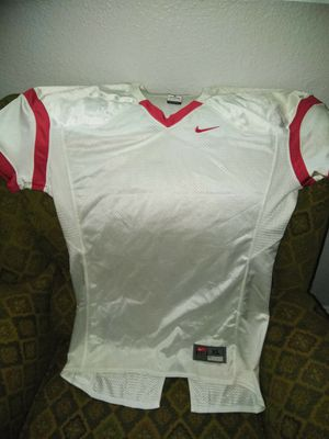 Nike Jersey. Size XL $15.00 Brand New. for Sale in Pasadena, TX