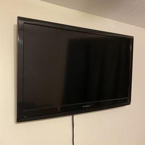 """42"""" Dynex - No Remote for Sale in Providence, RI"""