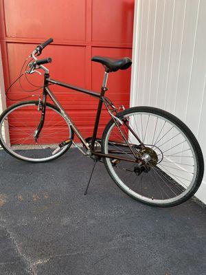 """Schwinn Gateway Vintage Road Bike (26"""" inch wheel, 21-speed) for Sale in Dunedin, FL"""