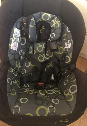 Evenflo car seat for Sale in Carlisle, PA