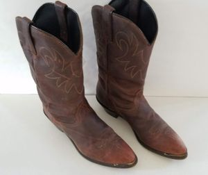 Women's Durango Cowboy boots 10M 09018 for Sale in Worthington, OH