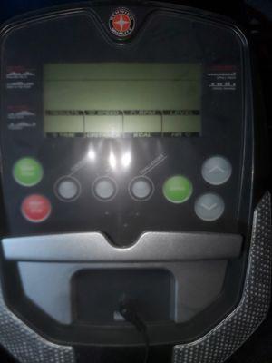 Schwinn A40 Elliptical Machine for Sale in West Bloomfield Township, MI