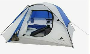 Ozark 4 person Tent, New & Unopened - $60 for Sale in Phoenix, AZ
