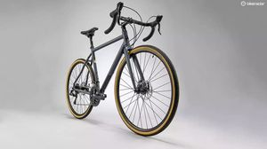 Marin bike for Sale in undefined