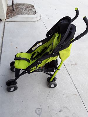Chicco stroller for Sale in San Diego, CA