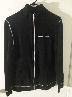 Armani Exchange Jacket l for Sale in Fairfax, VA