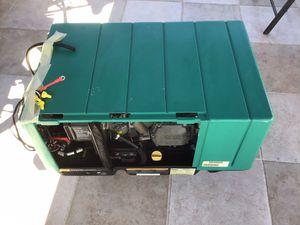 Generator Onan RV 4000 for Sale in Altadena, CA