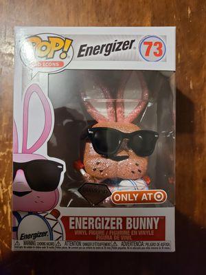 Diamond Energizer Bunny for Sale in Cicero, IL