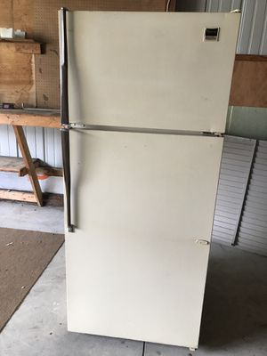 Whirlpool Princess series for Sale in Prospect, OH