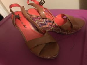 Wedges for Sale in Kinston, NC