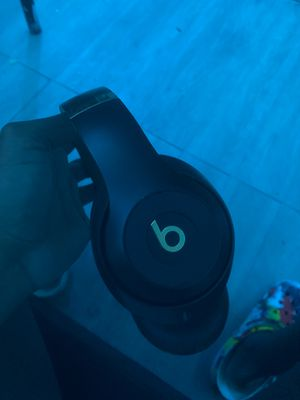 Beats Studio3 for Sale in New York, NY