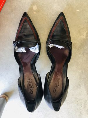 ColeHaan women shoes size 6 for Sale in Corona, CA