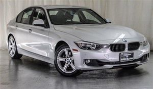 2014 Bmw 328i for Sale in Los Angeles, CA