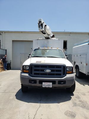 2006 ford f450 super duty for Sale in Paramount, CA