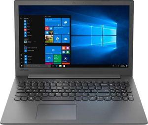 "Lenovo IdeaPad 15.6"" LCD AMD A9-Series - 4GB Memory - AMD Radeon R5 DVD-RW 128GB SSD WIN 10 - Black for Sale in Queens, NY"