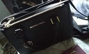 Michael kors for Sale in Chino, CA