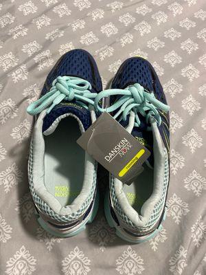 Danskin now running shoes for Sale in Las Vegas, NV